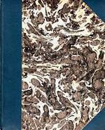 Werk van Stijn Streuvels, Victor de Meyere, Karel van de Woestijne - Juul de Praetere