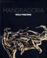 Mandragora - Willy Peeters