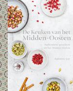 De keuken van het Midden-Oosten - Rukmini Iyer (ISBN 9781474856126)
