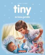 Tiny en haar familie (ISBN 9789030372127)