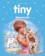 Tiny Dierenverhalen