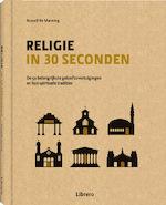 Religie in 30 seconden