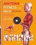 Anatomie van fitness- en krachttraining - Ken Ashwell (ISBN 9789089989208)