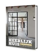 Hoe krijg ik een heerlijk huis - Doret Schulkes (ISBN 9789090303376)