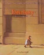 Esterhazy - Irene Dische, Hans Magnus Enzensberger (ISBN 9783794136162)