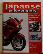 Japanse motoren