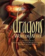 Dragons - R A Salvatore (ISBN 9780786941667)