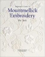 Beginner's Guide to Mountmellick - Pat Trott (ISBN 9780855329198)