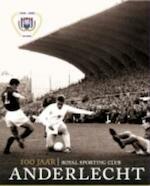 100 jaar Anderlecht