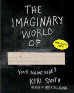 The imaginary world of ... - De fantasiewereld van