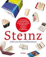 Steinz - Pieter Steinz (ISBN 9789046818107)