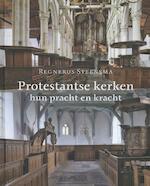 Protestantse kerken