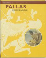 Tekstboek - E. Jans, Elly Jans, Charles Hupperts, Charles Hupperts, Krikor Avedissian (ISBN 9789074252973)