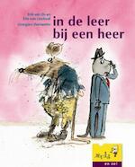 In de leer bij een heer - Erik van Os, Elle van Lieshout (ISBN 9789043703444)