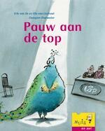 Pauw aan de top - Erik van Os, Elle van Lieshout (ISBN 9789043703451)