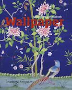 Wallpaper - Charlotte Abrahams (ISBN 9789021546315)