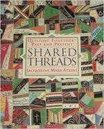 Shared Threads
