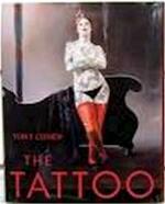 The tattoo - Tony Cohen, Geoff Gaylard, Christopher Wright (ISBN 9780949155283)