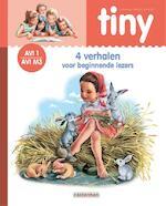 Avi 1 - Start M3 - Gijs Haag, Marcel Marlier, Jenny Hillen (ISBN 9789030371052)