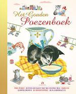 Het Gouden Poezenboek - Kathryn Jackson, Byron Byron Jackson (ISBN 9789047624080)