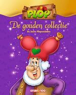 Plop : gouden boek collectie - boek 3 - Gert Verhulst (ISBN 9789462772618)