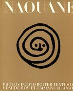 Naquane. Découverte d'un pays et d'une civilisation