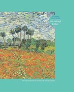Raven Biology of Plants - Peter H Raven (ISBN 9781464113512)