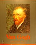 Vincent Van Gogh - L'oeuvre complet, peinture - Ingo F. Walther, Rainer Metzger (ISBN 9783822896648)