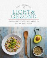 Cook's collection - Licht & Gezond