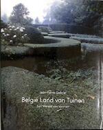 België Land van Tuinen - Een wereld van vormen
