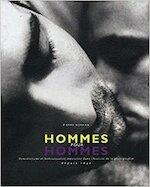 Hommes pour Hommes - Pierre Borhan, Olivier Saillard (ISBN 9782848930466)