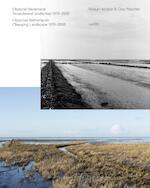 Objectief Nederland - Reinjan Mulder, Cleo Wächter, Merel Bem, Henk Baas, Berno Strootman, Peter Delpeut, Ludo van Halem (ISBN 9789462084643)