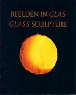 Beelden in glas - (ISBN 9789063221409)