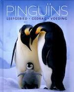 Pinguïns - Daniel Gilpin, Philip De Sainte Croix, William Donohoe, Stephe Bruin, Kirsten Verhagen (ISBN 9781407521442)