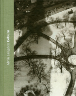 Alvin Langdon Coburn - (ISBN 9788498444988)