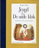 Jeugd & De oude klok - E. Claes (ISBN 9789020934090)