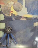 Sprengel Museum Hannover. Malerei und Plastik des 20. Jahrhunderts - Magdalena M. Moeller