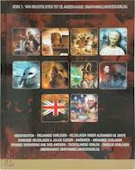 Historische oorlogen 1 - Unknown