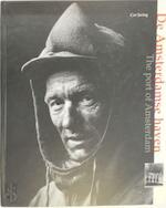 De Amsterdamse Haven / The Port of Amsterdam - Cor Jaring (ISBN 9789061095484)