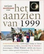 Het aanzien van 1999 - Han van [sst.] Bree (ISBN 9789027468437)