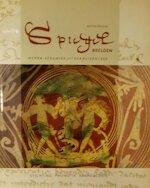 Spiegelbeelden - Anton Bruijn, Hans L. Janssen, Everdina Hoffman-Klerkx, Hemmy Clevis (ISBN 9789080104419)