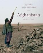 Afghanistan - Robert Nickelsberg (ISBN 9783791348650)