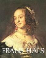 Frans Hals - Seymour [red.] Slive (ISBN 9789061790983)