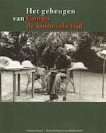 Het geheugen van Congo