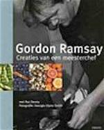 Gordon Ramsay - Gordon Ramsay (ISBN 9789043901512)