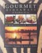 Gourmet Hideaways