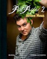 Plat prefere 2 - Jeroen Meus (ISBN 9789461310149)