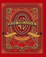 Wim Delvoye - Bernard Marcadé, Dan Cameron (ISBN 9789061535027)