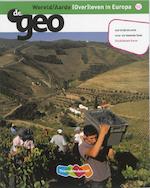 Studieboek - J.H. Bulthuis, H.M. van den Bunder, Gerard Gerits, I.G. Hendriks, Ingrid Hendriks, A. Peters, A.M. Peters (ISBN 9789006435887)