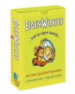 Eigenwijsjes - L.M. van Westerkamp van Beers (ISBN 9789080759312)